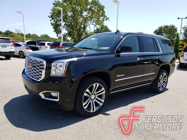 Marvelous New 2020 Gmc Yukon Denali With Navigation 4Wd Spiritservingveterans Wood Chair Design Ideas Spiritservingveteransorg