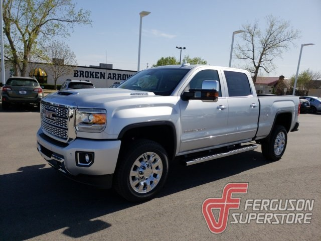 in model gmc original driver car s reviews sierra review and depth photo
