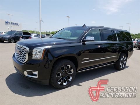 723 new cars suvs in stock ferguson superstore