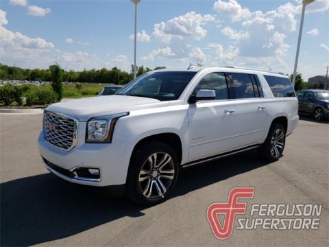 843 new cars suvs in stock ferguson superstore rh fergusondeal com